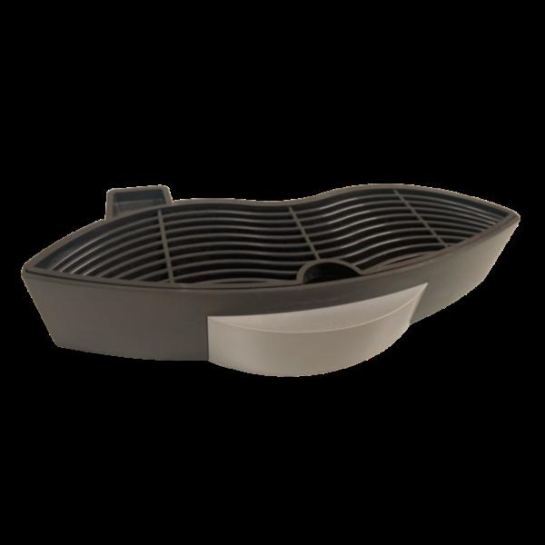 AA Drip tray grill