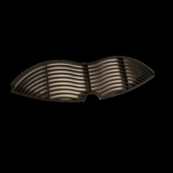 AA drip grill