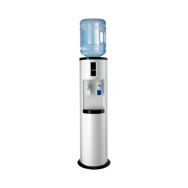 WCPC 60 Aquapoint 60 Ambient Cold Bottle High Res File 1