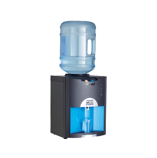 bottled water coolers 2