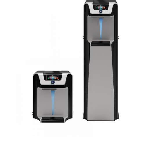 mains water coolers